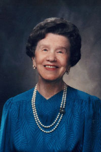 Laural D. Mellam